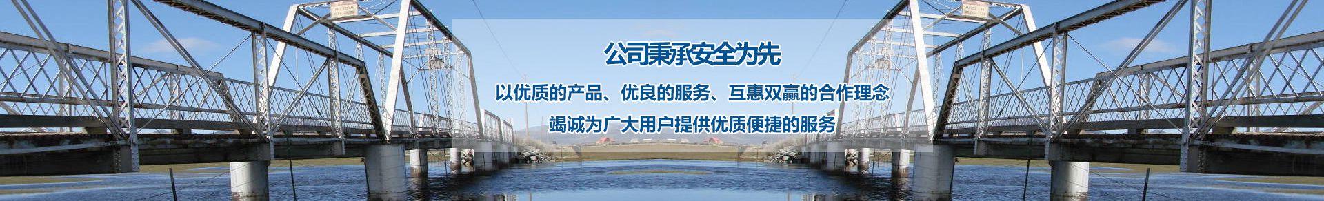 http://www.lzgjg.cn/data/images/slide/20190722174845_326.jpg